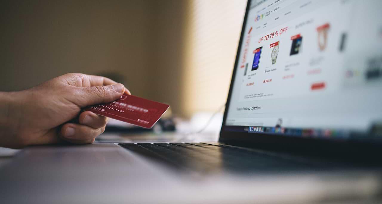 Klarna på väg att ta fram eget kreditkort